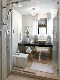 small bathroom chandelier full size of ideas