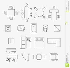 floor plan symbols stairs. Floor Plan Symbols How. Related Post Stairs