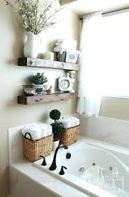 office floating shelves. Bathroom Floating Shelves Ideas For Decorating Home And Update Office Den Over Toilet