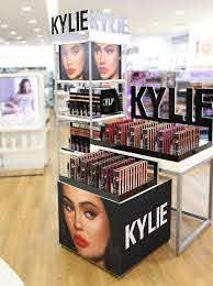 Shop Kylie Cosmetics at Ulta - Lip Kits ...