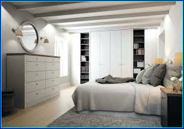current furniture trends. Bedroom Furniture Trends Appealing Current Bed In Decorating Pic For Ideas