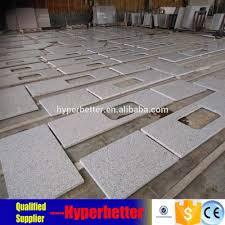 Pre Cut Granite Kitchen Countertops Prefab Granite Countertop Prefab Granite Countertop Suppliers And