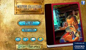 See actions taken by the people who manage and post content. Amazon Com Mystery Collection Hidden Object Game Free Appstore For Android