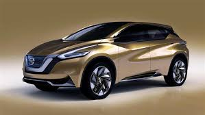 new car releases datesToyota SUV 2018  New SUV Prices Review Release Date