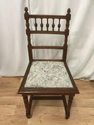Antik Esstisch Antik Stühle Esstisch Esstisch Essgarnitur