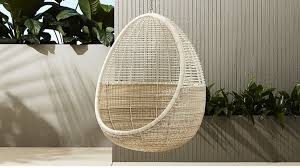 easyhomecom furniture. 10 easy pieces hanging chairs gardenista easyhomecom furniture