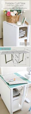 Sylvia Sewing Cabinets Sewing Center Cabinet Woodworking Plan I Have Been Looking At