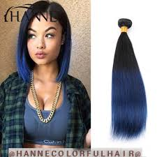 Sew In Hairstyles 63 Wonderful Amazing Long Sew In Hairstyles Inspired For Your Hair Color