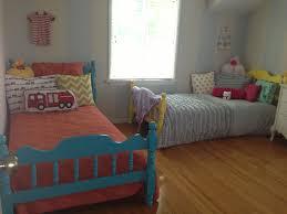 Boy And Girl Room Design Ideas Boy Girl Twin Room Boy Girl Shared Bedroom Siblings