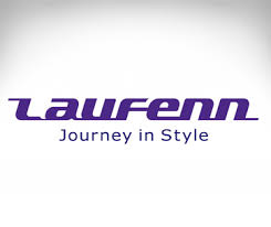 <b>Laufenn</b> Tires Review | Car Bibles