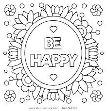 Happy Birthday Mommy Coloring Pages Happy Birthday Coloring Pages