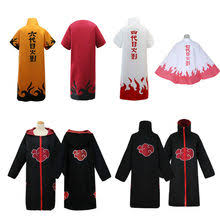 Naruto Halloween Costume Set Promotion-Shop for Promotional ...