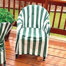 veranda patio furniture covers furniture modern furniture cover new furniture patio furniture cleaner inspirational furniture outdoor