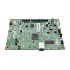 We did not find results for: Main Board For Brother 2520 Dcp L2520d For Printer Parts Printer Parts Aliexpress