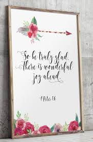 Wedding Quotes Bible Adorable Wedding Quotes Bible Verse Wedding Bible Verse 48 Peter 4848