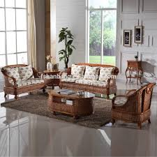 medium size of wooden furniture wooden furniture sofa set forle whole china manufacturer modern