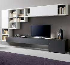 tv furniture. tv unit 50 by logo. tv furniture