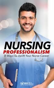 best images about nursing mnemonics and tips new nursing professionalism 8 ways to uplift your nurse career