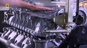 bugatti veyron w16 engine making 1001 hpnat geo