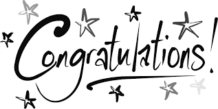 word of congratulations list of synonyms and antonyms of the word congratulations