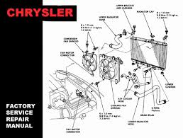 2001 chrysler 300m parts diagram schematic wiring diagram \u2022 Chrysler Pacifica Engine Compartment Diagram 2001 300m engine diagrams wiring circuit u2022 rh wiringonline today 2006 chrysler 300 front suspension diagram 2004 chrysler 300m engine diagram
