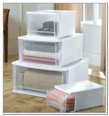 closet storage bin closet storage bins with lids