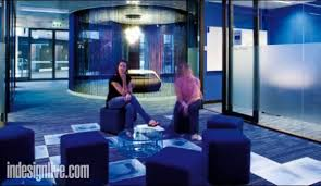 google office space. 6-google-office-space-582×337 Google Office Space