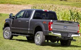 2015 Ford F 250 Reviews and Rating   Motor Trend besides Ford F250   F350   F450   F550 6 4L Diesel Engine 2008 – 2010   A further  as well 2001 Ford F 250 Super Duty   Ol' Faithful besides 1986 ford f250  diesel stick shift  engine turns  glow plug light likewise 2017 Ford F 250 Diesel Crew Cab Trim Levels furthermore  in addition Ford 440 hp  860 lb ft 2015 Power Stroke Diesel   Truck Trend moreover 9706 04z 1960 Ford F250 Engine   Photo 9588124   1960 Ford F 250 likewise Ford F250   F350   F450   F550 6 7L Diesel Engine 2011 – 2013   A also Ford F 250 engine gallery  MoiBibiki  4. on ford f250 engines
