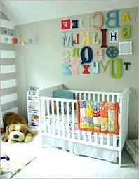baby nursery outer space baby nursery bedding themed blankets country john blanket standard cribs camouflage cotton