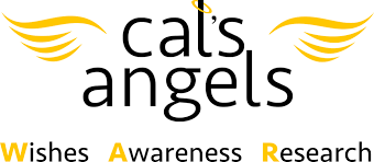New Mission Statement and Logo - Cal's Angels