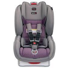 britax marathon tight convertible car seat black com