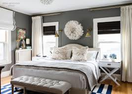 dina holland interiors bedroom
