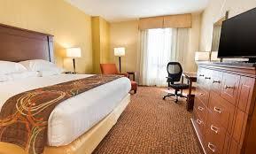 2 bedroom hotels in phoenix az. drury inn \u0026 suites phoenix tempe - deluxe king room 2 bedroom hotels in az