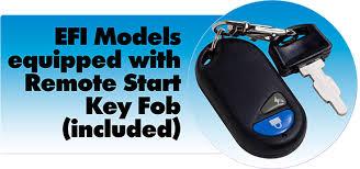 energy storm 4000ier efi inverter generator lifan power usa key fob