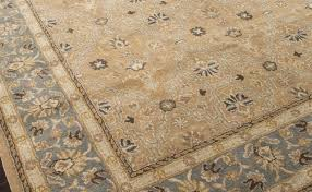 target custom improvement small round rugs depot amazing home area threshold rug outdoor living rooms