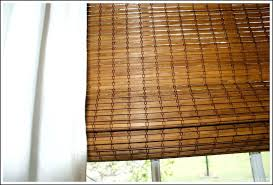 patio door roller blinds. Interesting Blinds Roll Up Blinds For Patio Doors Bamboo    Throughout Patio Door Roller Blinds