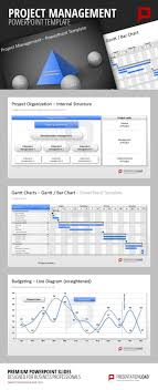 Powerpoint Project Management Templates New Photos Of Best Project Management Powerpoint Templates