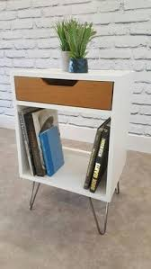 furniture turntable stand. vinyl records furniture sk p google soporte para tocadiscos pinterest vinyls stands and searches turntable stand r
