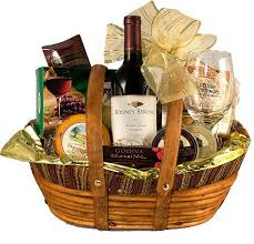 olive gift basket new image del for wine and cheese gift basket cheese and wine gift
