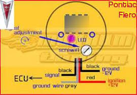 pontiac fiero o2 sensor eliminator magnum ez cel fix oxygen sensor o2 sensor pontiac fiero