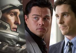 interstellar wolf of wall street the dark knight more top  i m not sure how movie fans did it before the internet but it s hard to imagine being a contemporary cinephile out imdb at your fingertips