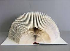 folded book art 3d book sculpture book origami book page art folded book sculpture book theme nursery book sculpture book art books