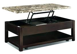 west elm oval marble coffee table marble oval coffee table black faux marble coffee table coffee