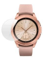 <b>Аксессуар Защитное стекло Araree</b> для Samsung Galaxy Watch ...