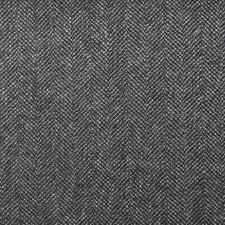 Tweed Pattern Simple Design