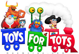 Image result for toys for tots