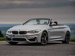 Coupe Series how much does a bmw m3 cost : BMW's M3 and M4 get a price increase for the 2016 model year, more ...