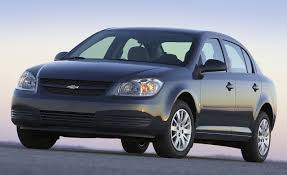 Chevrolet Cobalt Reviews - Chevrolet Cobalt Price, Photos, and ...