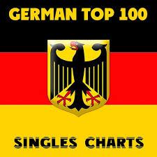 German Top 100 Single Charts 31 12 2018 2018 Mp3
