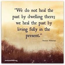 Marianne Williamson Love Quotes